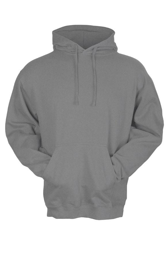 mens hoodies tultex pullover hoody