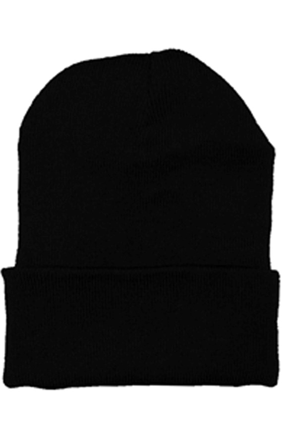 9d48a33952 Create Beanies For Your Brand - Private Label