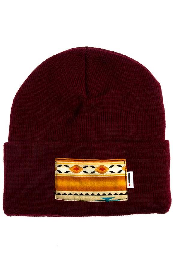 fc8fbd746825b Custom Womens Hats