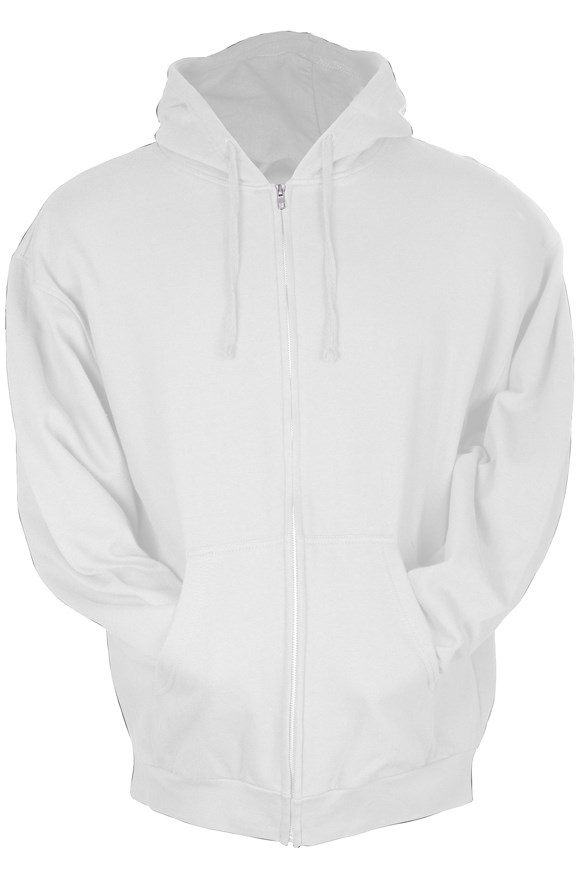 Create Hoodies For Your Brand - Private Label Manufacturing  de36f310f